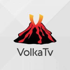 Abonnement IPTV VOLKA Pro2 12mois